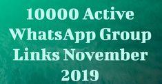 Movie Songs, Whatsapp Group, November 2019, Dating Girls, Link