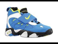 0d4e4c4aadf35e 19 Best Michael Jordan Kicks images