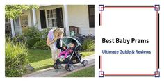 Get the perfect stroller for your young ones Best Twin Strollers, Cheap Baby Strollers, Baby Girl Strollers, Double Baby Strollers, Toddler Stroller, Running Strollers, Toddler Toys, Baby Toys, Jeep Stroller