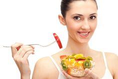 Sich glutenfrei zu ernähren, muss nicht langweilig sein