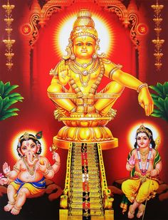 Makara Jyothi - Lord Ayyappan Asserts Himself As Celestial Light to Bless Us. Hanuman Images, Lord Shiva Hd Images, Lakshmi Images, Lord Murugan Wallpapers, Lord Vishnu Wallpapers, Indian Goddess, Goddess Lakshmi, Lord Photo, Hindu Worship