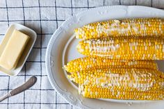 Everything You Need to Know About Corn on Food52