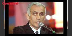 """Trabzonspor eski Başkanı Hacıosmanoğlu tepki çeken sözlerini yöresine mal etti : Trabzonspor-Gaziantepspor maçının ardından yaşanan olaylara ilişkin yaptığı açıklama sonrası hakkında """"Yayın yoluyla halkın bir kesimini cinsiyet farklılığına dayanarak alenen aşağılama"""" suçundan dava açılan Trabzonsporun eski Başkanı İbrahim Ethem Hacıosmanoğlu sözlerinin çarpıtıldığını ve yanlış anlaşıldığını savunarak """"Kadınlardan bir kez daha özür diliyorum"""" dedi.  http://ift.tt/2dwproV #Türkiye…"""