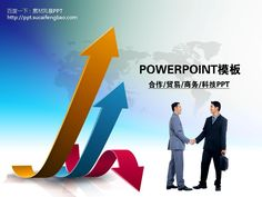 Work summary PPT templates free download #PPT# vision PPT templates PPT PPT background ★ http://www.sucaifengbao.com/ppt/zongjie/