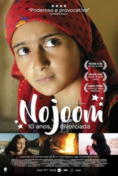 Psicanálise e Cinema: Nojoon, 10 anos, divorciada
