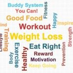 4 Easy Ways to Lose Weight in 7 Days
