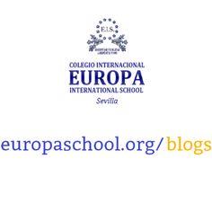 www.europaschool.org/blogs