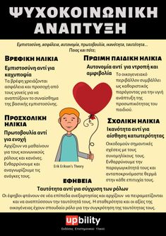 Greek Language, Speech And Language, Attachment Parenting, Occupational Therapy, Social Work, Kids And Parenting, Back To School, Crafts For Kids, Teaching