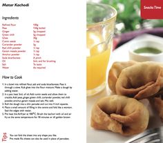 From Philips Airfryer India booklet: http://www.philips.co.in/consumerfiles/pageitems/master/mykitchen/homepage/Airfryer%20Recipe_Booklet_English-Single.pdf