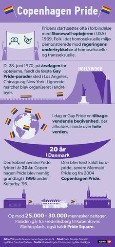 homoseksuelle twin-byer