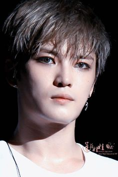 Kim Jaejoong - By far the most beautiful man to ever walk the planet. He tops anyone on my hot guy list.