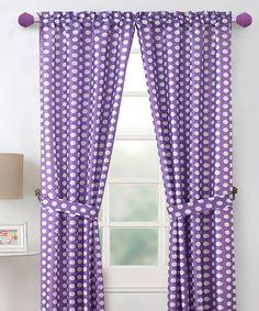 1000 Images About Polka Dot Bedrooms On Pinterest Polka