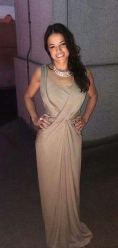 Michelle Rodriguez @mrod_madlove