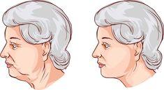 Ve svých 50 letech vypadám na 35! Mé tajemství je prosté, používám na obličej zlatou masku vlastní výroby a hydratuji pleť obyčejným … - primanatura.cz