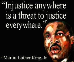 Martin luther king Quotes. QuotesGram by @quotesgram