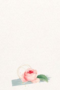 Pink roses cartoon _ rosa rosen-cartoon _ drawing of pink roses . Pink Roses Background, Flower Background Wallpaper, Flower Backgrounds, Flower Wallpaper, Wallpaper Backgrounds, Wallpapers, Rose Frame, Flower Frame, Flower Art