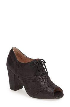 d14a03fb6e Seychelles 'Eternity' Bootie (Women) | Nordstrom. SeychellesTap ShoesDance  ...
