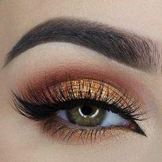 Violet Voss™, LLC Cosmetics Co @shopvioletvoss Holy Grail glitte...Instagram photo | Websta (Webstagram)