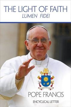 14 things you need to know about Pope Francis's new encyclical |Blogs | NCRegister.com