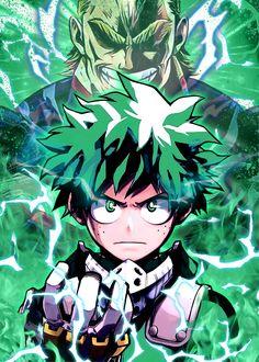생중계바카라생중계바카라생중계바카라생중계바카라생중계바카라생중계바카라생중계바카라생중계바카라 My Hero Academia Tsuyu, My Hero Academia Shouto, My Hero Academia Episodes, Hero Academia Characters, Me Me Me Anime, Anime Guys, Manga Anime, Anime Art, Anime Wallpaper Phone
