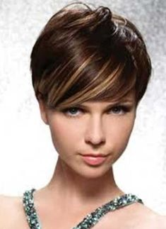 Highlight Color Pixie