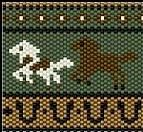 Peyote Stitch Graph Paper For Lighter Covers | Lighter Cover PATTERNS » Until We Bead Again, Beth Murr RN-CCRN Bead ...