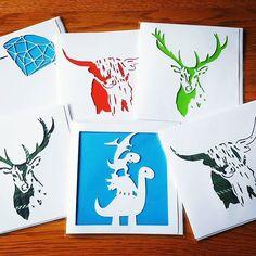 Fox Fold Designs (@fox_fold_designs) • Instagram photos and videos Paper Cutting, Fox, Playing Cards, Photo And Video, Videos, Photos, Instagram, Design, Pictures