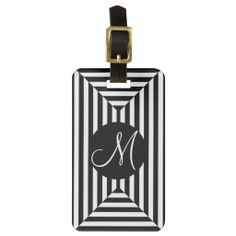 >>>The best place          	CHIC LUGGAGE/BAG/GIFT/TAG BLACK/WHITE STRIPES TAG FOR LUGGAGE           	CHIC LUGGAGE/BAG/GIFT/TAG BLACK/WHITE STRIPES TAG FOR LUGGAGE so please read the important details before your purchasing anyway here is the best buyDeals          	CHIC LUGGAGE/BAG/GIFT/TAG BL...Cleck Hot Deals >>> http://www.zazzle.com/chic_luggage_bag_gift_tag_black_white_stripes_luggage_tag-256338292158679056?rf=238627982471231924&zbar=1&tc=terrest