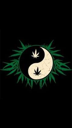 Image uploaded by Saven Love. Find images and videos about smoke, weed and high on We Heart It - the app to get lost in what you love. Weed Backgrounds, Wallpaper Backgrounds, Iphone Wallpaper, Trippy Wallpaper, Dark Wallpaper, Smoke Weed Wallpaper, Bob Marley Desenho, Clown Tattoo, Wallpaper Iphone Disney