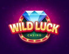 Social Casino slot game UX UI design, made for viber, mobile version. Free Casino Slot Games, Play Casino Games, Casino Party Decorations, Casino Theme Parties, Game Logo, Game Ui, Artist Games, Las Vegas, Casino Movie