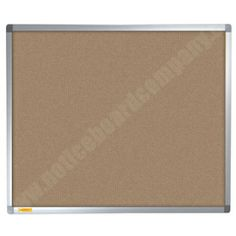 Slimline aluminium frame in satin silver Camira lucua fire rated fabric BS476 Part 7 Class 1 Wide choice of colours Easy fix corners conceal fixings Supplied with Fixings kit FROM ONLY £39.00 each See associated PDF for colour options