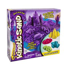 best christmas toys for 7 year old boys 2016 the perfect gift store kinetic sand - Best Toys Christmas 2014