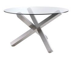 """Jídelní stůl """"Belluno"""""""