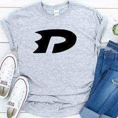 danny phantom shirt - White, 2XL, Unisex T Shirt