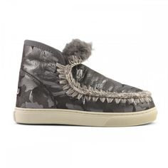 d765fb6157f 18 Best Mou Boots Outfits images | Boot outfits, Winter shoes ...