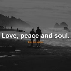 #Love #Quotes #Quote #LoveQuotes #QuotesAboutLove #LoveQuote #QuoteAboutLove #Peace #Soul