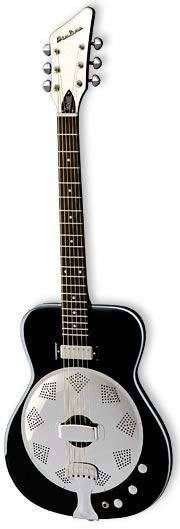FOLKSTAR (Eastwood Guitars)