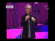 Bill Johnson Sermons 2015, We Inherit Open Heavens OHC - YouTube