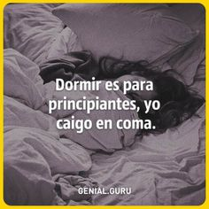 Frases Humor, True Stories, Funny Jokes, Lol, Facts, Quotes, Totoro, Random, Funny Things