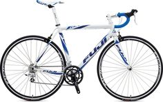 Fuji Bikes | ROAD SERIES | PERFORMANCE ROAD | ROUBAIX 3.0. $1029