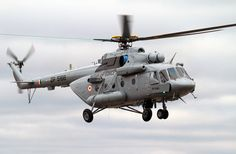 An helicopter of the Indian Air Force (IAF) had to make a force landing in Sikkim on Thursday due to inclement weather. Russian Military Aircraft, Military Helicopter, Navy Air Force, Indian Air Force, Military News, Defence Force, Jet Engine, Armed Forces, Military Vehicles