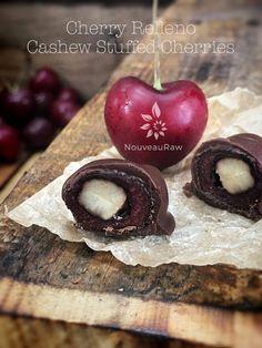 Cherry-Relleno--Cashew-Stuffed-Cherries-1