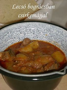 Bbq Chicken, Curry, Cooking Recipes, Beef, Ethnic Recipes, Foods, Drinks, Pork, Meat