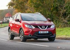Νέο Nissan Qashqai από 17.170€! http://www.caroto.gr/?p=13738