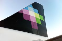 Volaris | Innovative design for low cost airline in Mexico