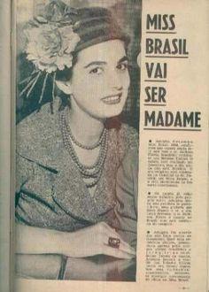 Adalgisa Colombo (1940-2013)   Cinema é Magia