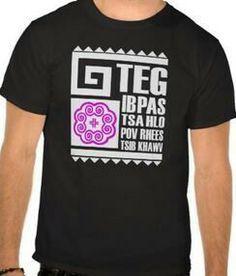 Beer tshirt - ibpas povrhees