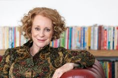Philippa Gregory is the author of many New York Times bestselling novels, including The Other Boleyn Girl, and is a recognized authority on women's history. Philippa Gregory, The White Princess, White Queen, Street Library, The Other Boleyn Girl, War Novels, Historical Fiction Books, Wars Of The Roses, Brave Women