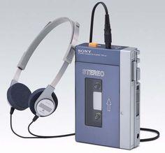 Casque Audio, raconte-nous ton histoire (partie2) / #headphone #casque #Sony #Bose #Apple #AKG #Parrot
