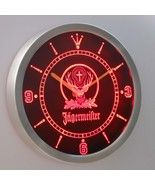 vingroupshop LED NEON Online Store at Bonanza - Collectibles,. Led Wall Clock, Clock Display, Neon Light Signs, Neon Lighting, Beer, Root Beer, Ale